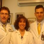 Dr. Esduardo Sarda Dra. Beatriz Ulloa Dr. Gerardo Navarro