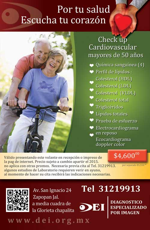 check-up-cardio-mas-50
