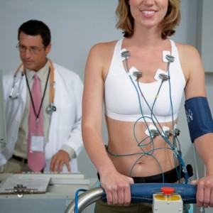 Corazón: ¿Sabes qué es una isquemia silenciosa?
