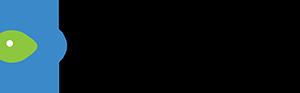 logo-DEI