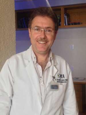 Dr-Eduardo-Sardá-Inman