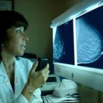 Mamografía Digital