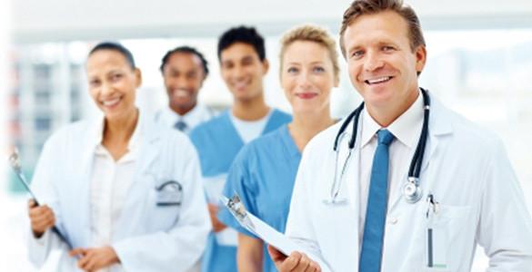 8 sugerencias para una cirugía exitosa