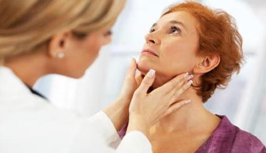 Hipotiroidismo e hipertiroidismo: ¿sabes la diferencia?