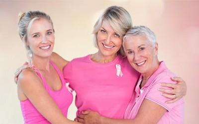 Diagnóstico de cáncer. ¿Cómo puede ayudar la familia?